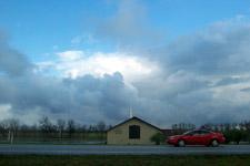 Taken April 6, 2005 on Interstate 44 in southwest Missouri. Click for larger image
