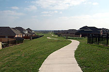 Taken March 27, 2005, in far north Fort Worth. Click for larger image in new window